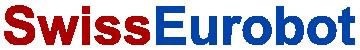 Swiss EUrobot
